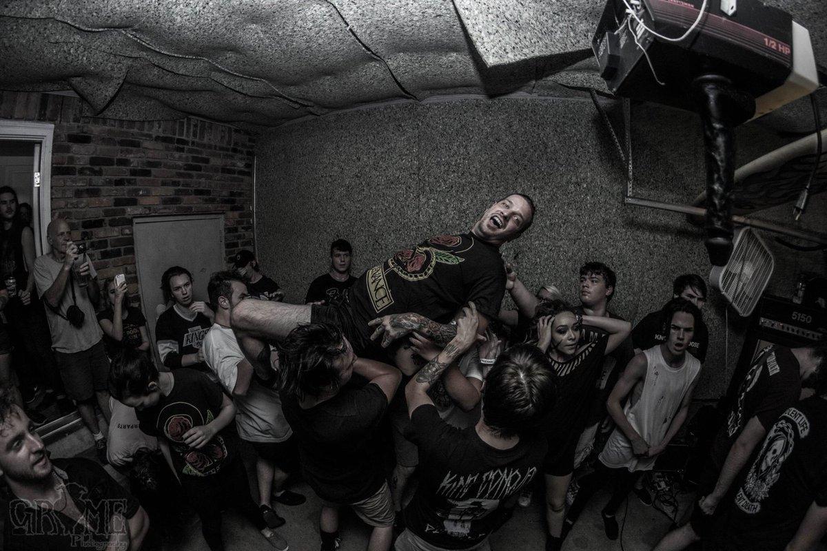 Live hardcore shows-1017