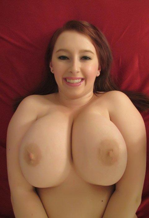 Nude Selfie 8703