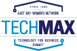 Thumbnail for TechMax: Technology For Business by East Bay Women's Network