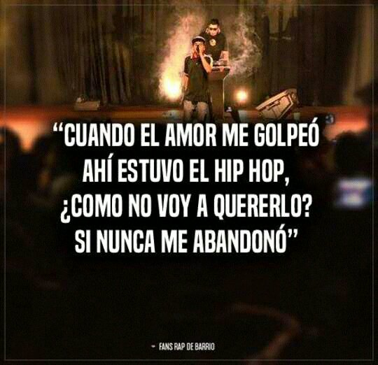 Media Tweets by Frases Rap™ (@FrasesR19083112) | Twitter