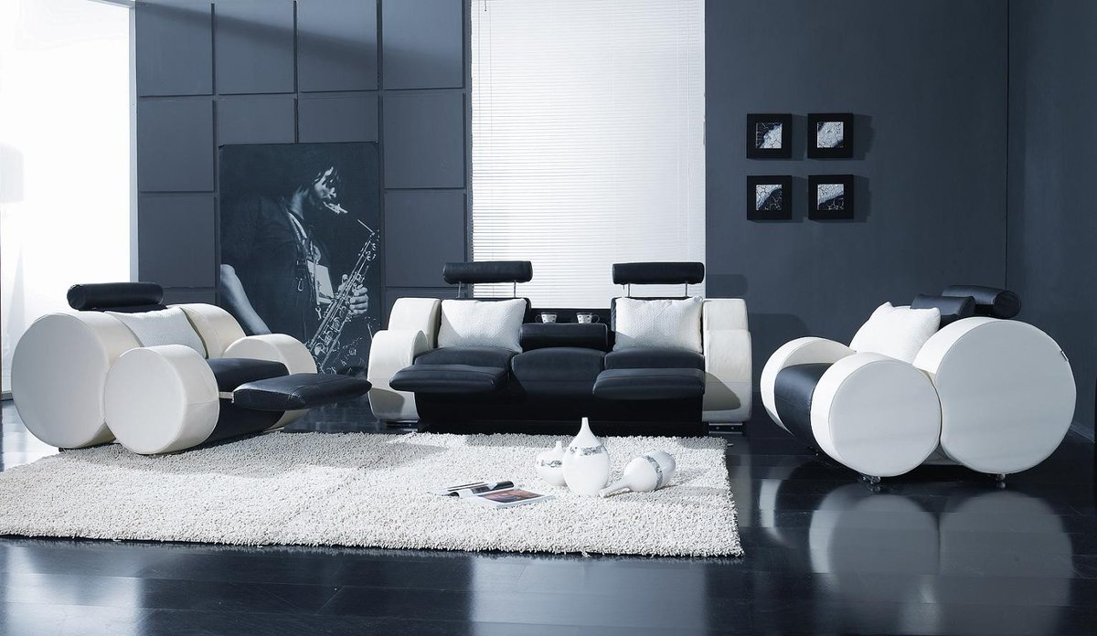modern furniture manufacturer. Americanfurniture Professional Manufacturer Of Modern Leather Bed And Sofa Located Foshan CityChinasofadotcompictwittercomMRIloB38eY Furniture