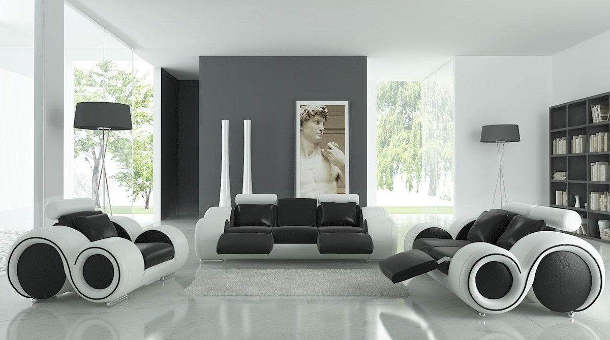 Living Room Furniture Ct Redian Furniture Redianfurniture Twitter
