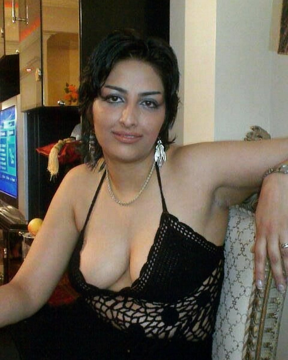 Nude indian bhabhi armpits hair think