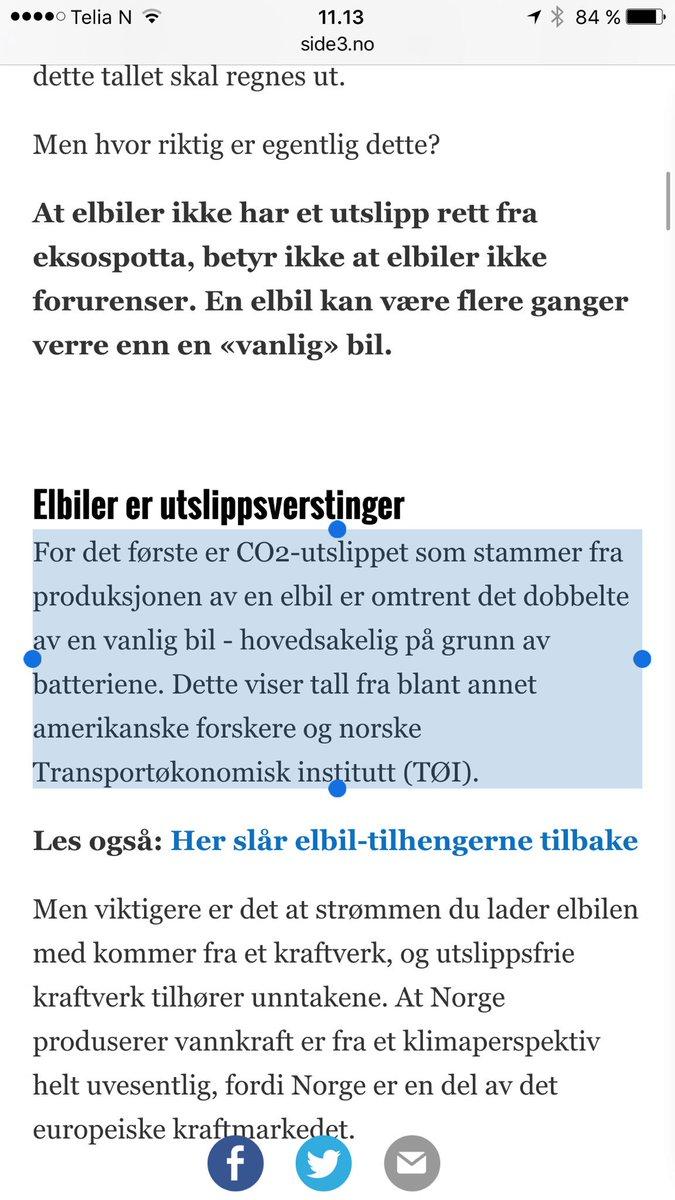 Titte vi snakker norsk
