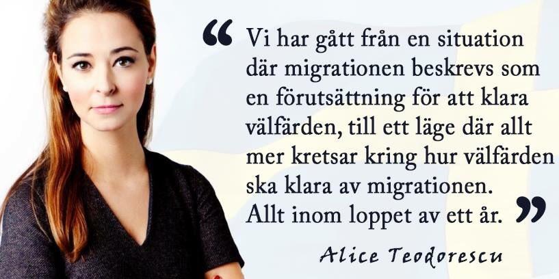 Alice T