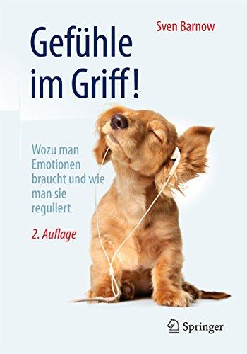 download Grundlagen der Finanzwissenschaft