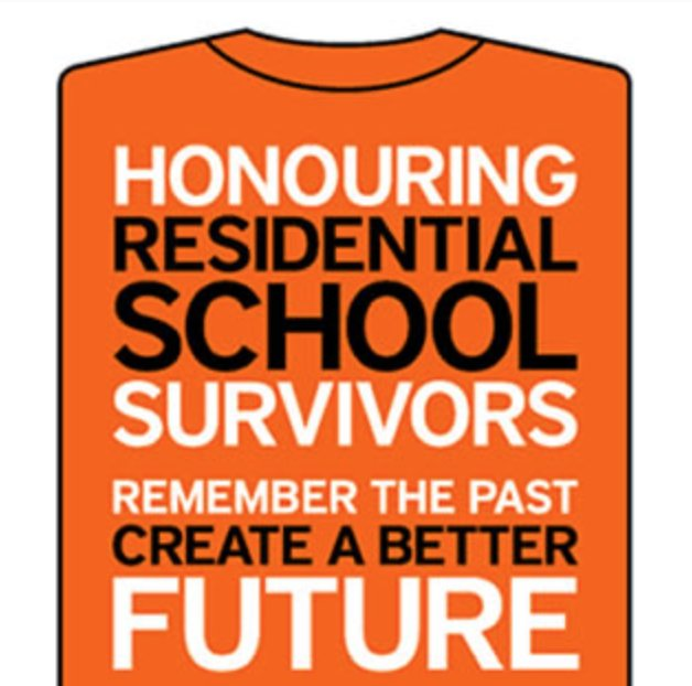 Residential schools quotes