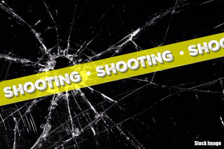 Alert: DPD investigating shooting in 2500 Blk S Federal. 2 victims transported to hosp.; no suspect(s) in custody.