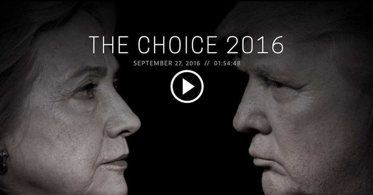 Before America votes, you can watch #TheChoicePBS online, anytime. https://t.co/GiN5Tf3a8v https://t.co/a5KQuii4qF