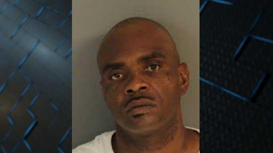 Serial shoplifter steals laundry detergent and beer during at least 12 thefts. wmc5
