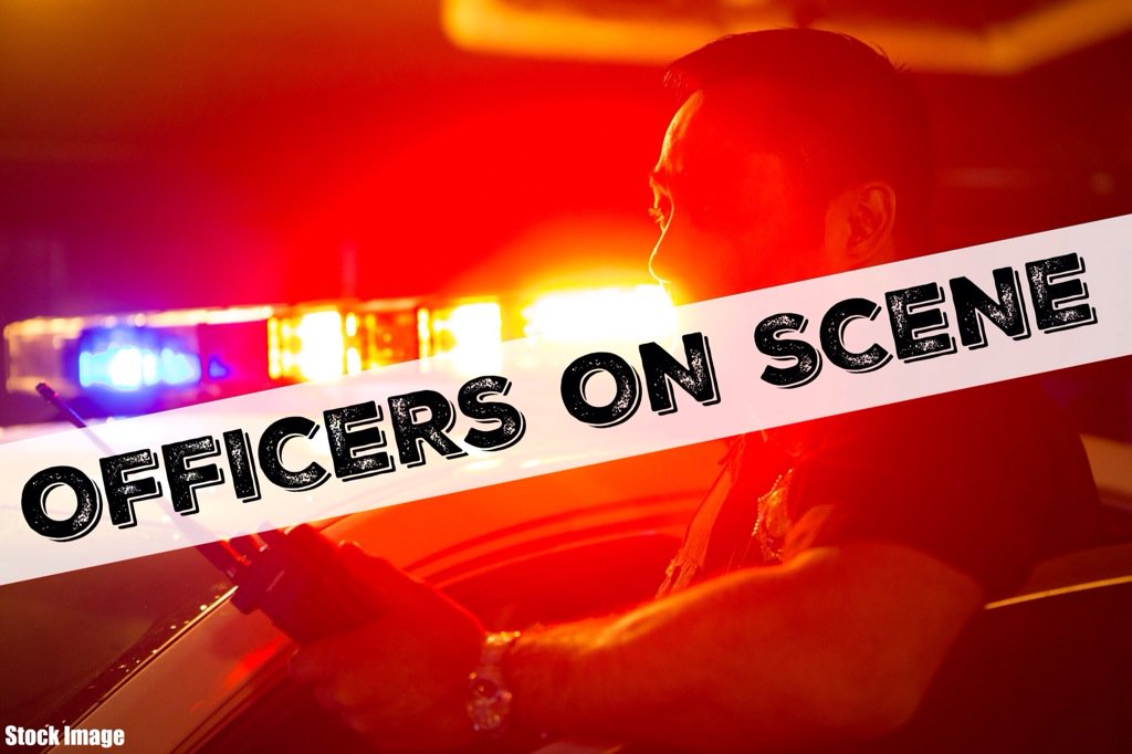 Alert: DPD investigating shooting 2600 Blk E 46th Ave. Male victim taken to hospital in critical cond. Suspect fled