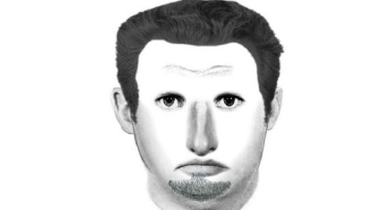 Cal State Northridge student fights off attempted kidnapper; manhunt underway