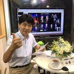 山本一太(自民党)のツイッター