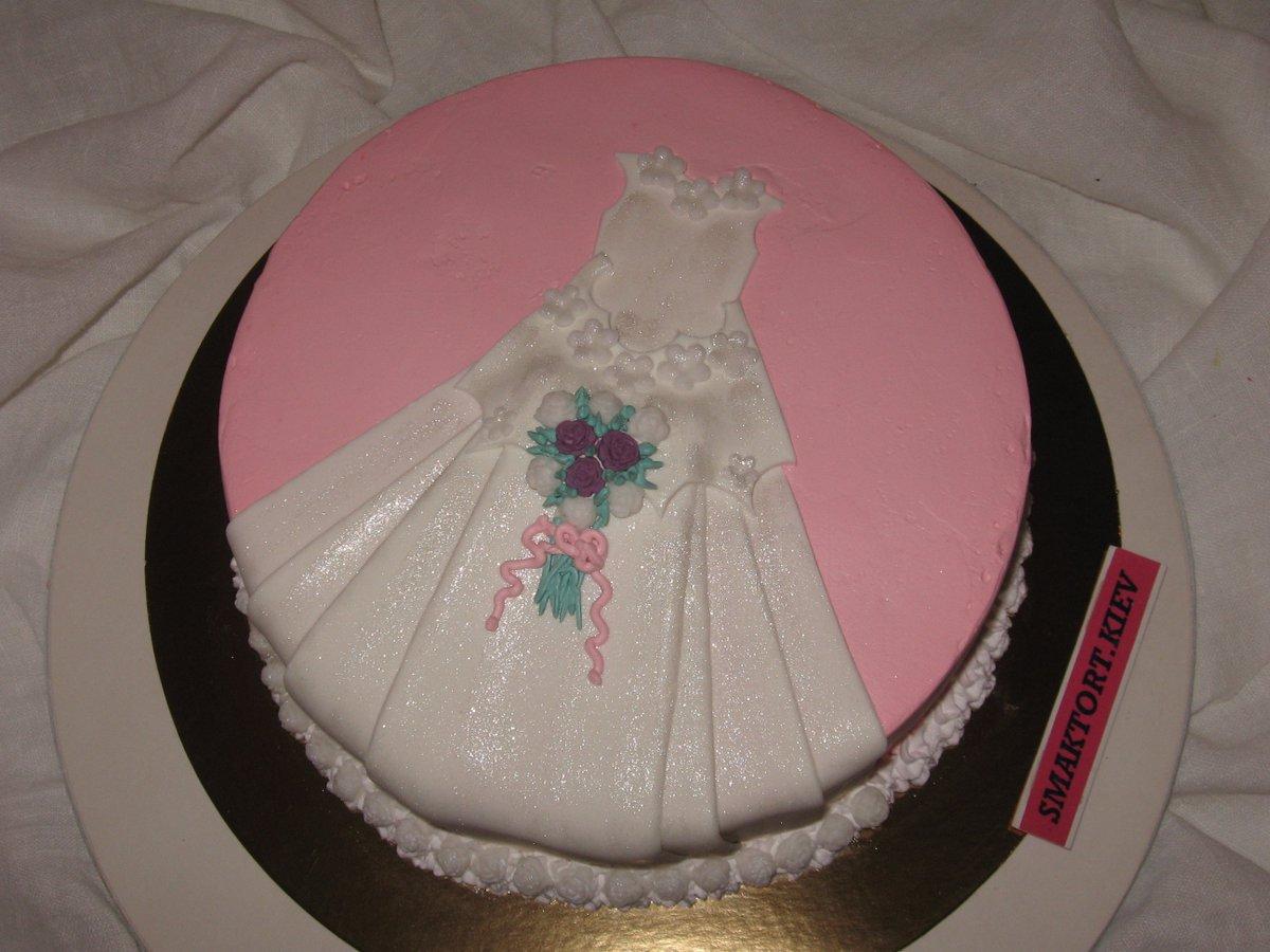 Торт подруге на девичник фото