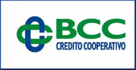 Risparmi dei siciliani a rischio, inchiesta sulle banche di ... - https://t.co/bVwqiB6sx4 #blogsicilianotizie