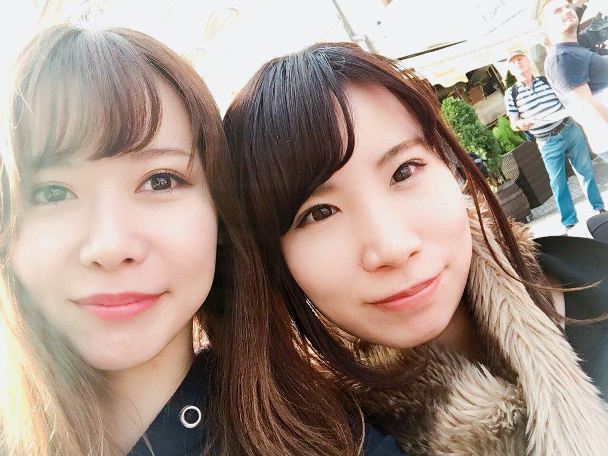 Ami Kawai naked (43 photo) Fappening, Facebook, legs