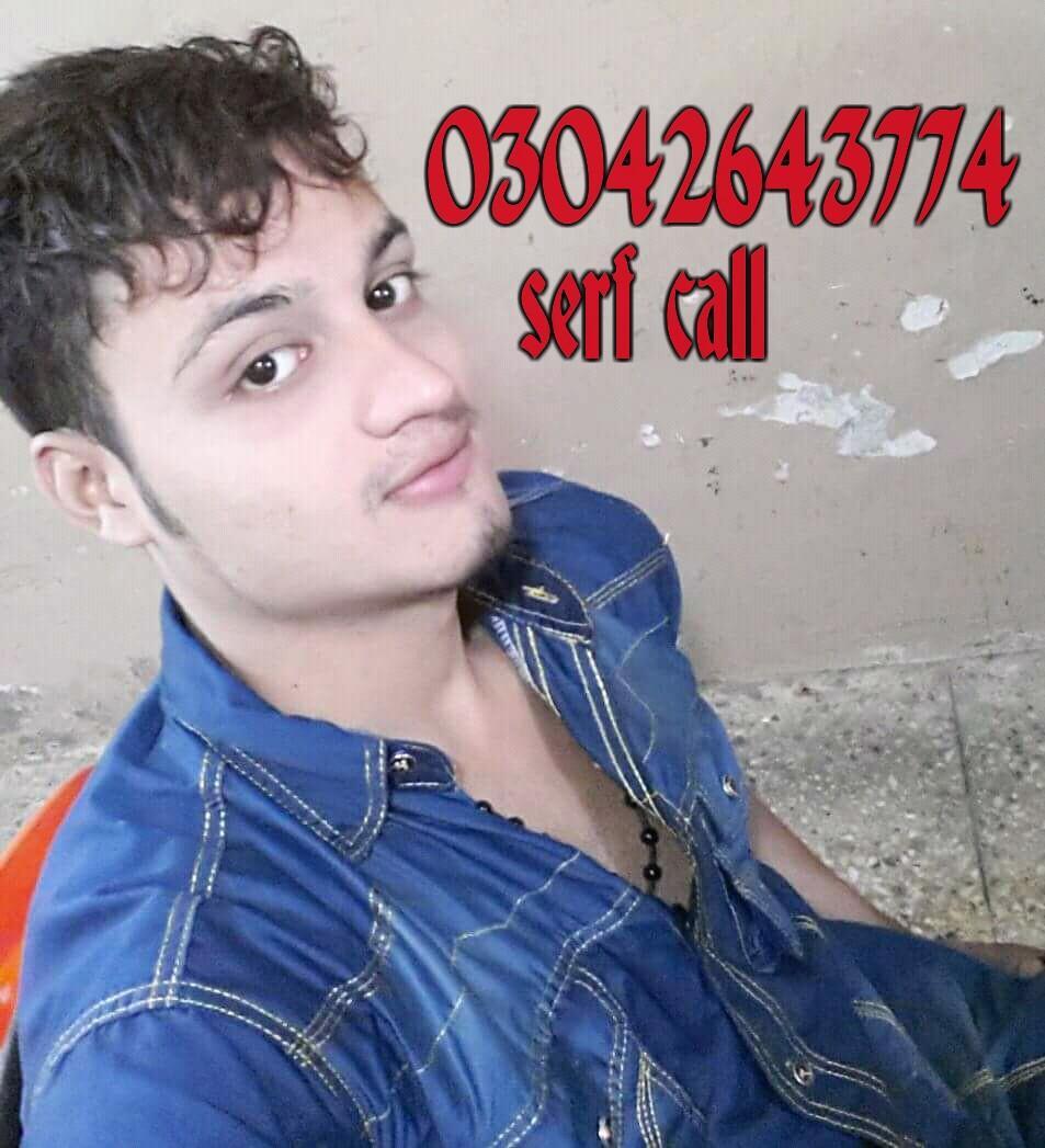 Gay in karachi