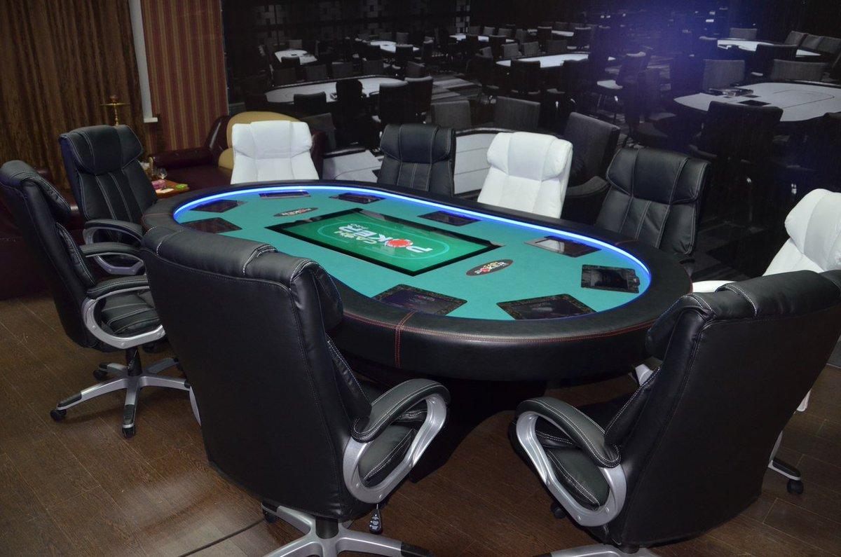 Как играть в покер на деньги pokerstars