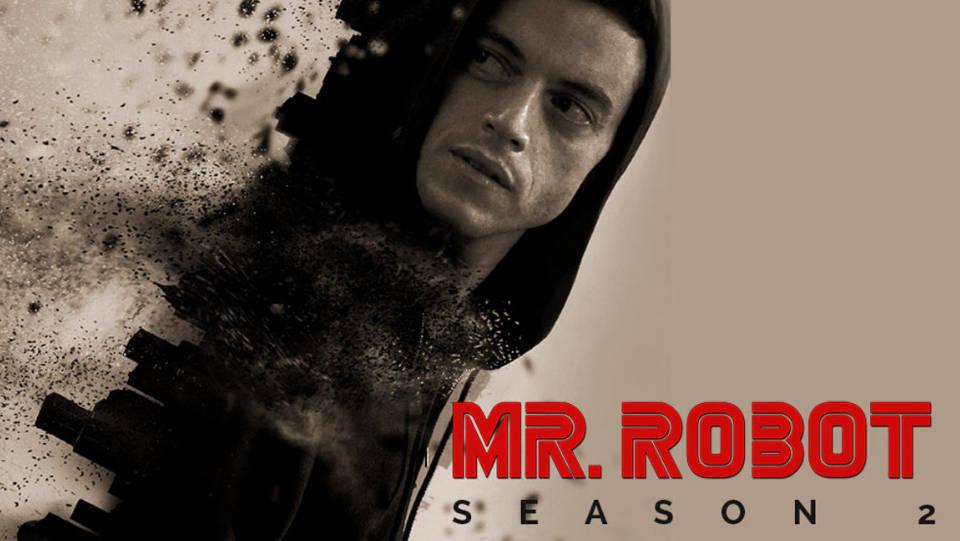robinson rojas (@robinsonrojasl) | Twitter
