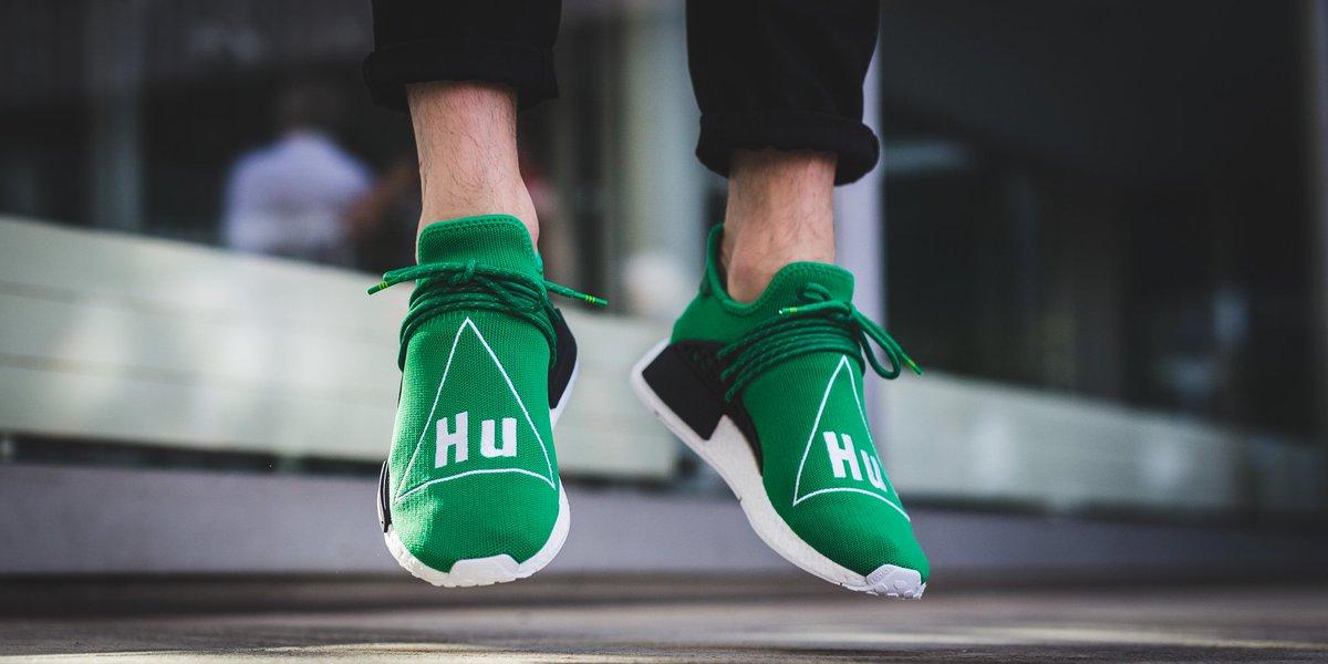 best price adidas ultra boost zurich 0efc7 d5e92