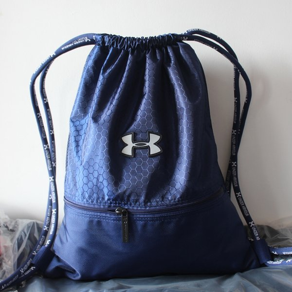 370266f446ff under armour beg cheap   OFF57% The Largest Catalog Discounts
