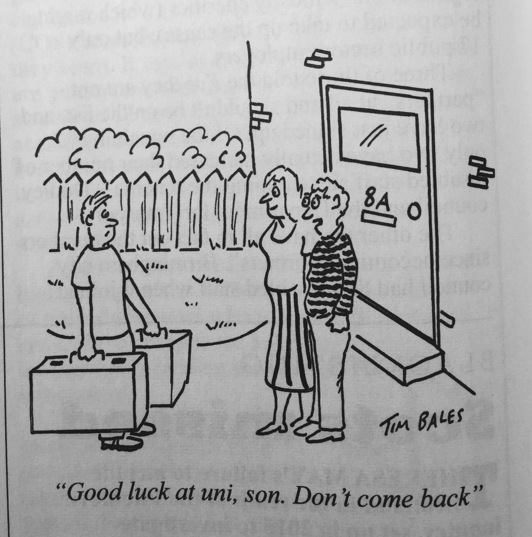 Always looking for @PrivateEyeNews to capture the spirit of going away to university. https://t.co/vgkxo5WncW