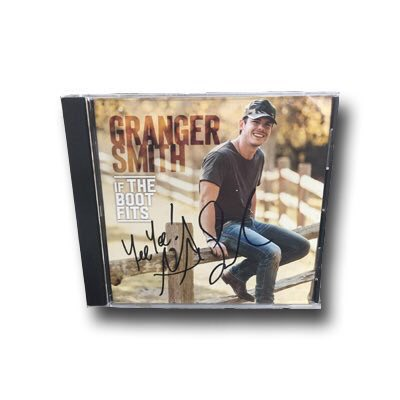 Retweet if you want a signed copy of my new single 'If The Boot Fits'! https://t.co/Vfkfg9RvOo https://t.co/skkjK2YeUI