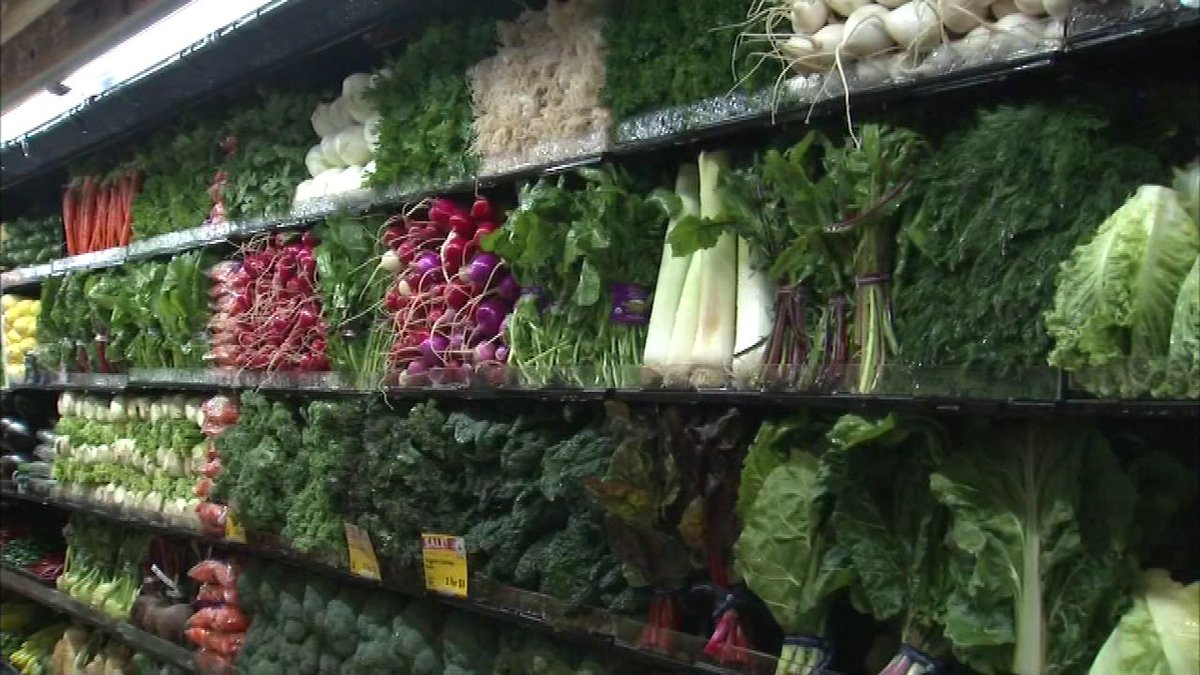 Englewood to celebrate Whole Foods grand opening Wednesday