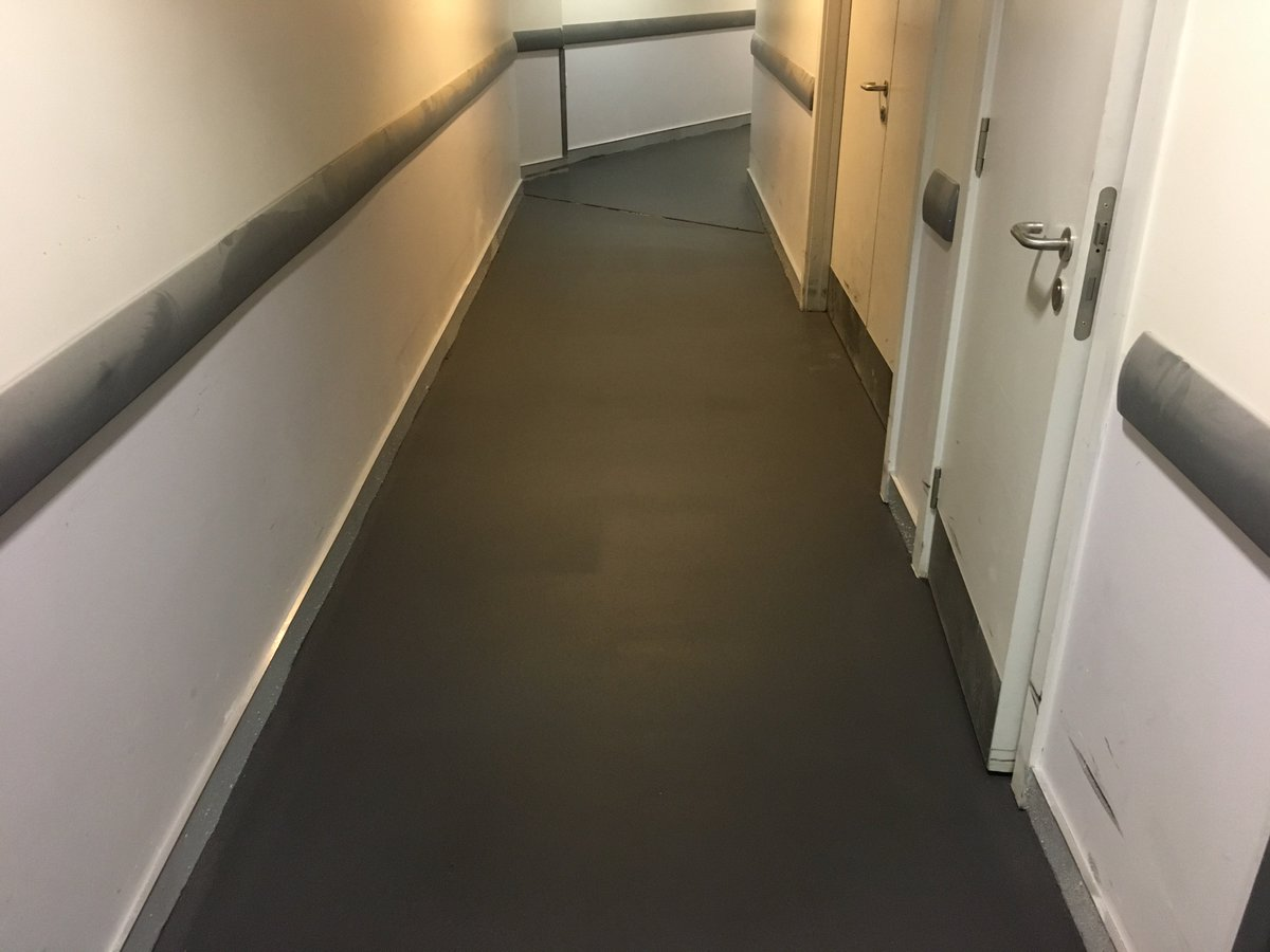 Altro Floors Amp Walls Altroflooring Twitter