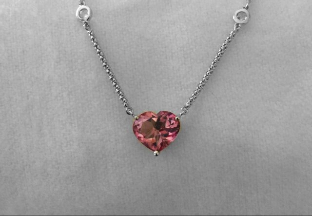 Media Tweets By Peace Love Jewelry Pandljewelry Twitter