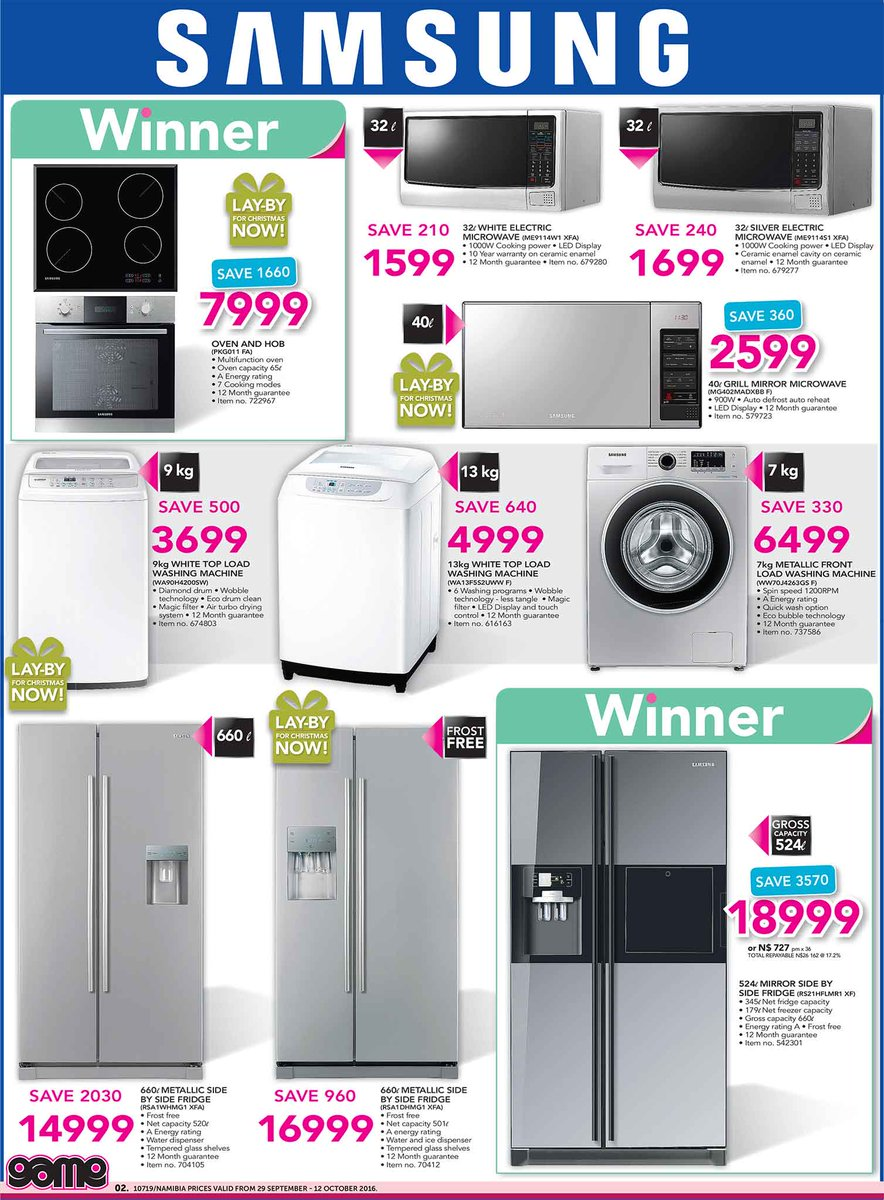 Electric Stove Price Home Kitchen Appliances