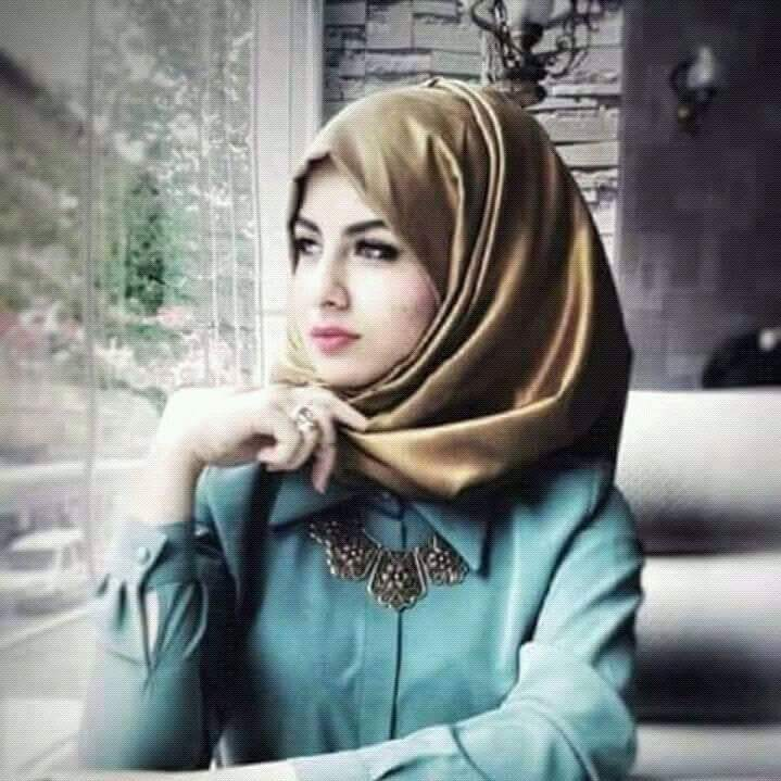 e3cbf824b93e3 زينبية  الهويه ( zahraa 4354)