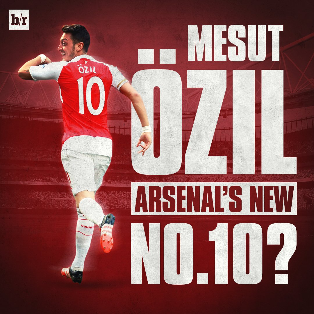 045f0081a according to reports mesut ozil could be in line to pen a new deal and take