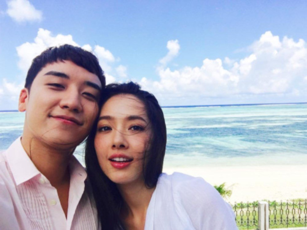 khunfany dating bedste speed dating hjemmeside