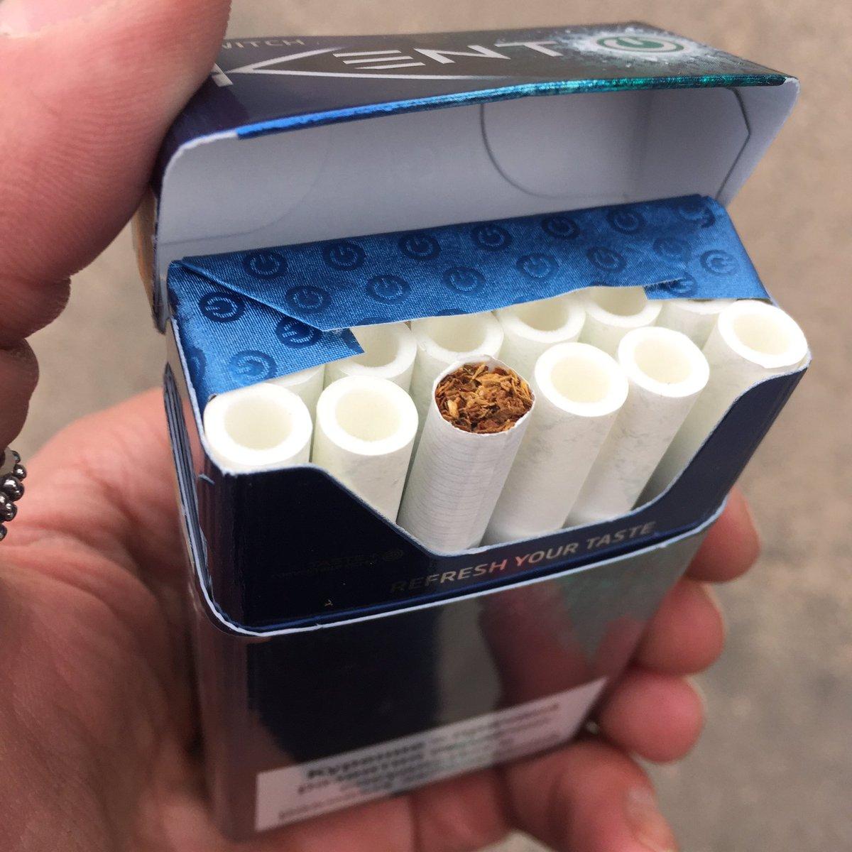 Купить сигареты по пачки сигареты мальборо блок купить