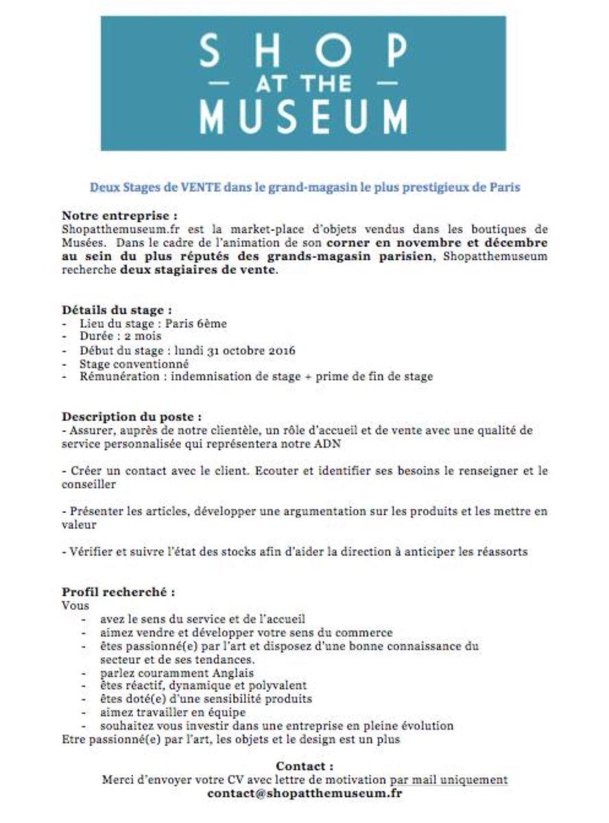 resume for mechanical engineer federal usajobs resume