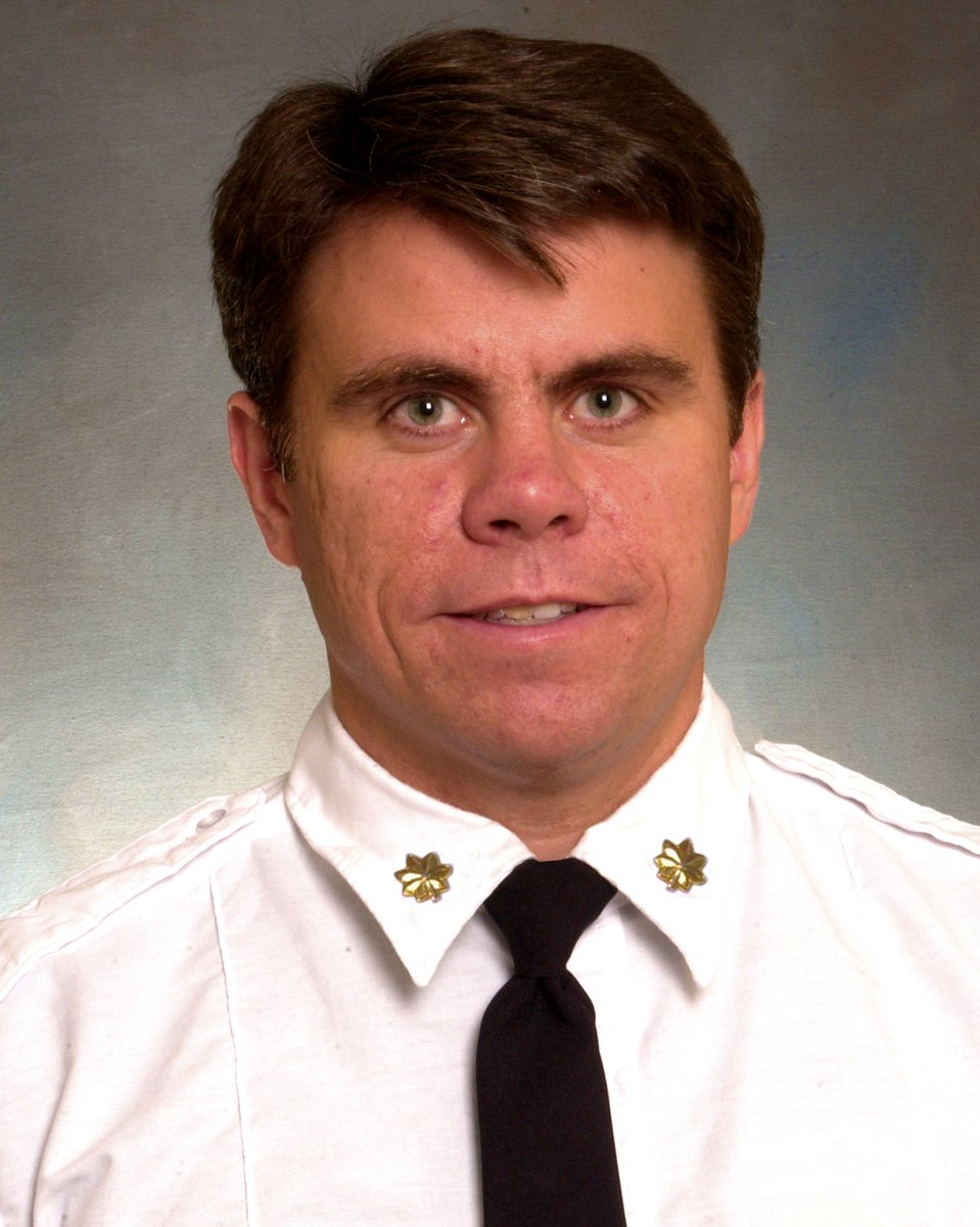 Steven bognar on twitter arrangements fdny bc michael fahy wake steven bognar on twitter arrangements fdny bc michael fahy wake flower funeral home yonkers thurfri 2p 4p 7p 9p funeral annunciation church yonkers izmirmasajfo