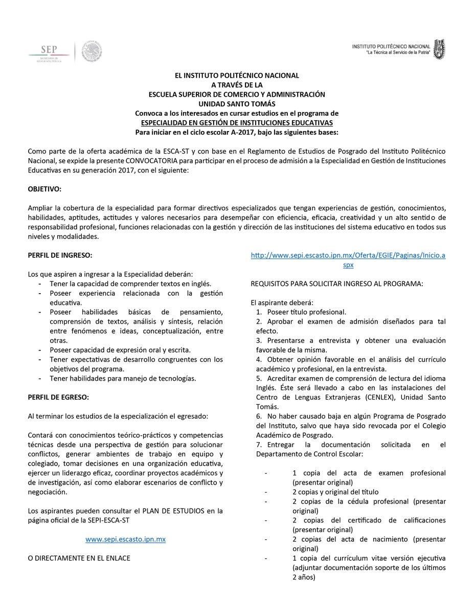 Magnífico Escribir Un Currículum Para Las Admisiones De La Escuela ...