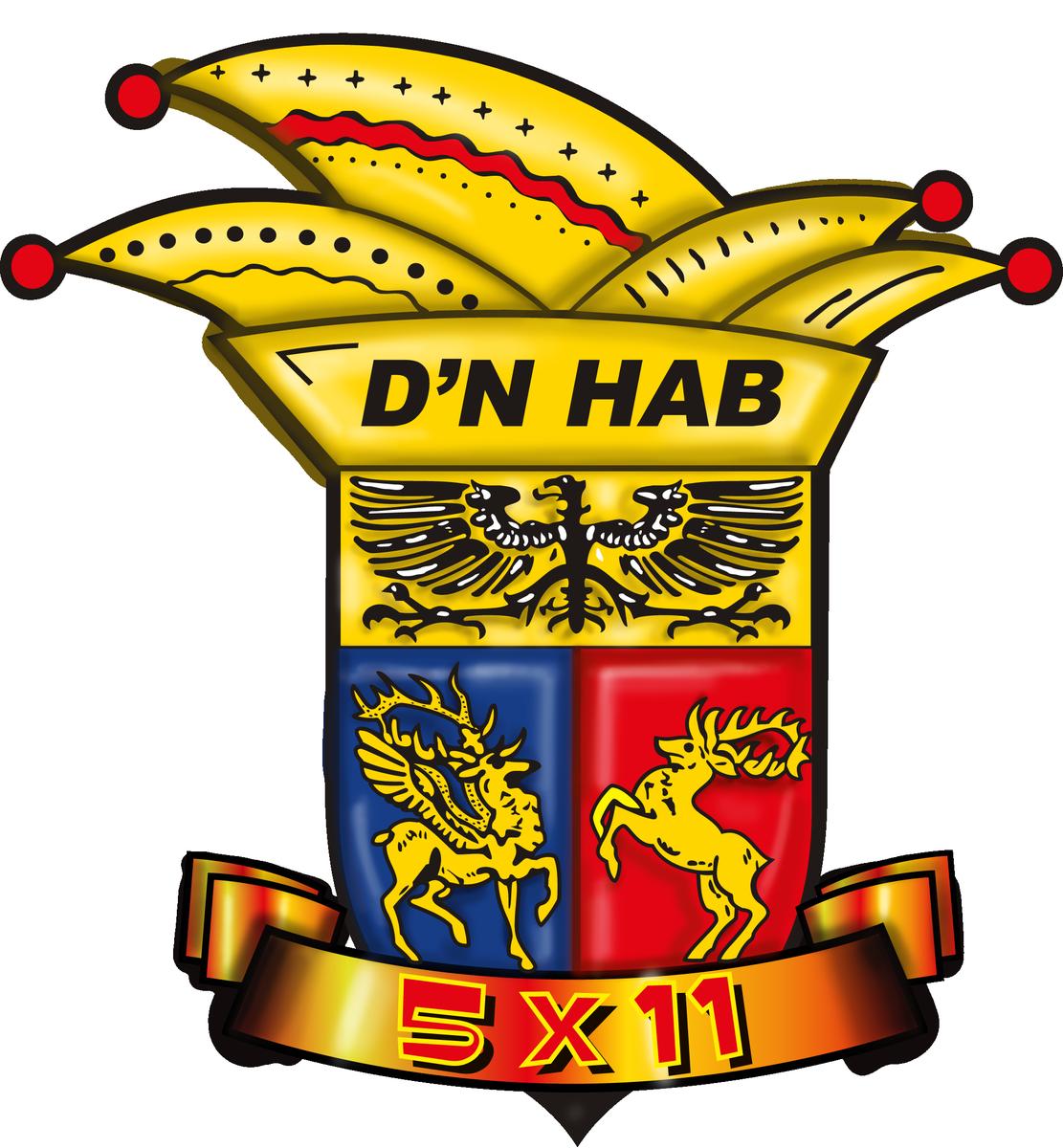 cv den hab CV den HAB on Twitter: