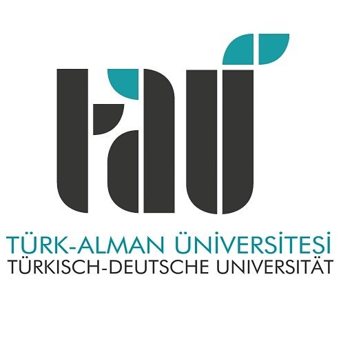 Türk-Alman Üniversitesi