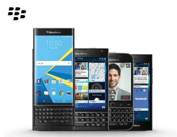 #BlackBerry-branded devices with our secure #software will continue to be available through many channels, includin… https://t.co/Yq37wQ3VS6