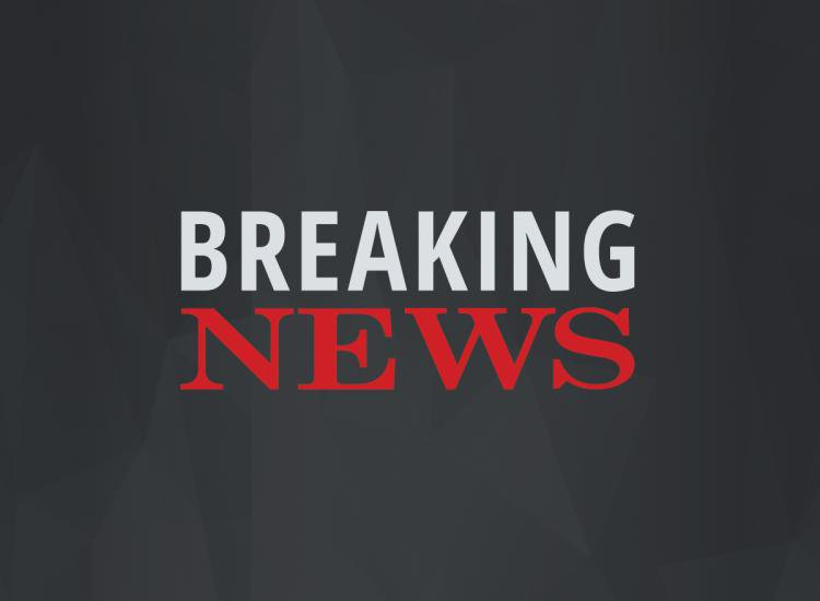 Police respond to reports of shooting at South Carolina elementary school