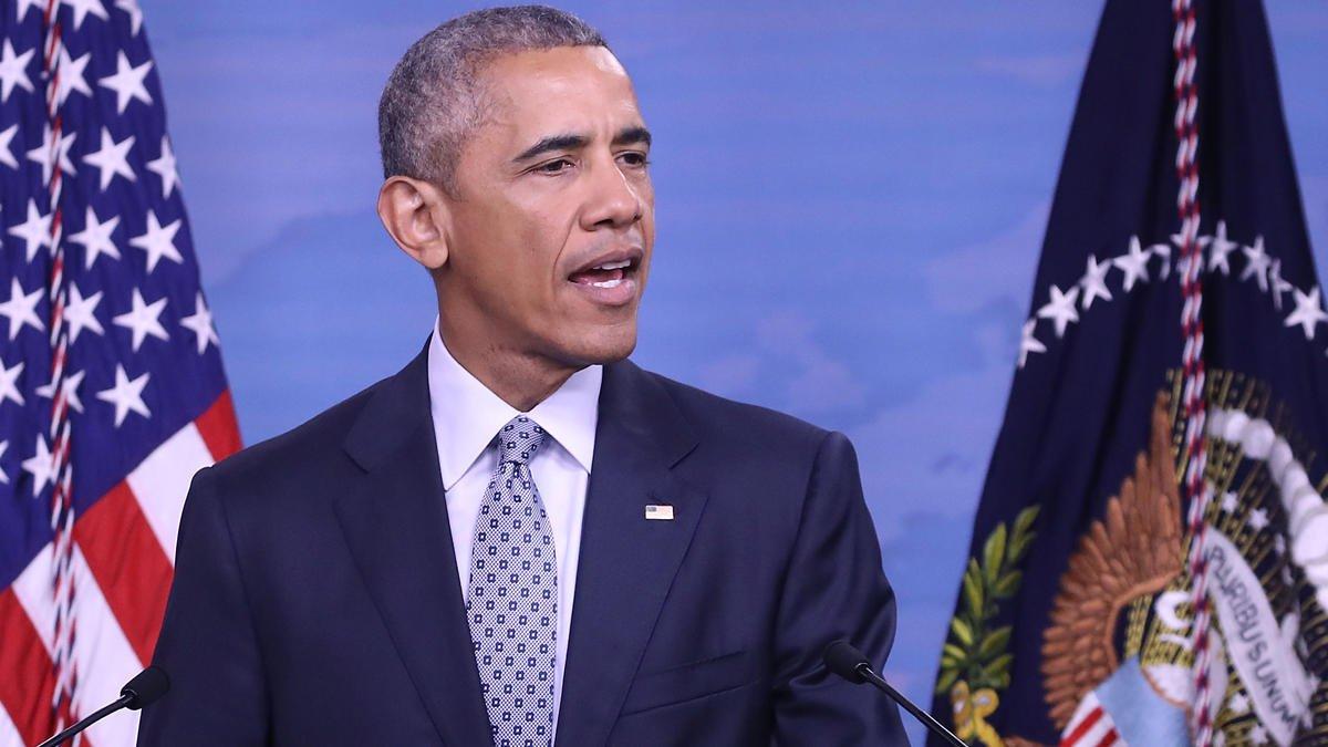 Congress overrides presidential veto of 9/11 bill
