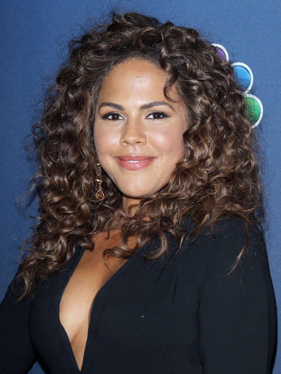 Lenora Crichlow naked (43 photo), Sexy, Paparazzi, Selfie, cleavage 2020