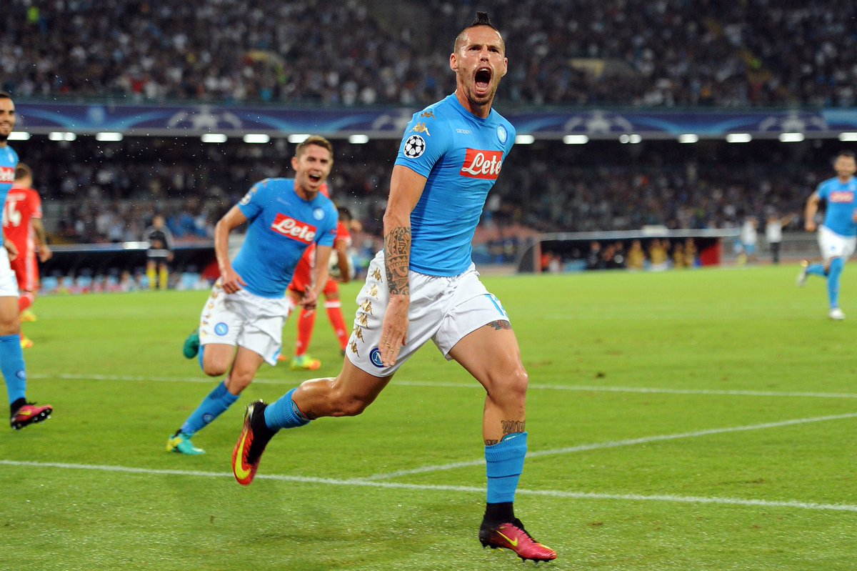 DIRETTA NAPOLI-Dinamo Kiev Streaming Gratis su TV VPN, Facebook Video, YouTube Live