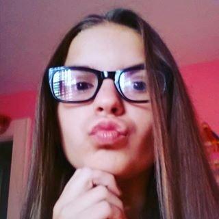 FBI involved after 11-year-old North Carolina girl missing 24 hours