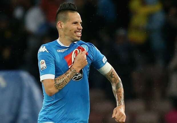 ATALANTA-NAPOLI Streaming Gratis: info Facebook YouTube, come vederla con Tablet e Cellulare