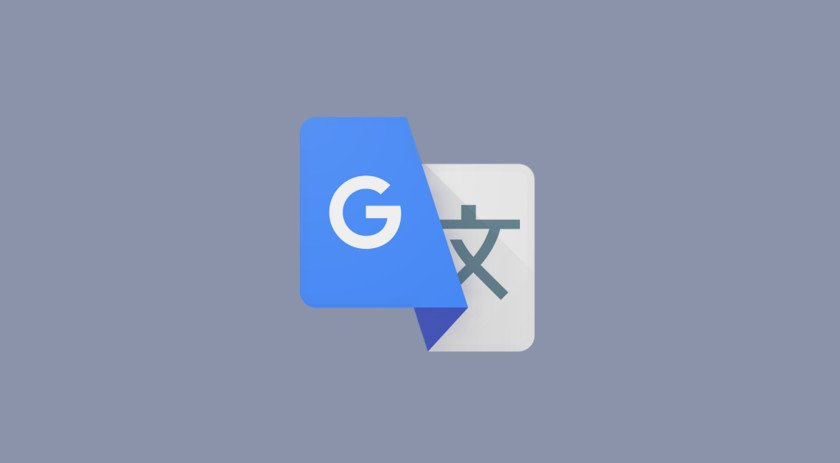Google Translate now interprets Chinese-to-English with near human-level accuracy