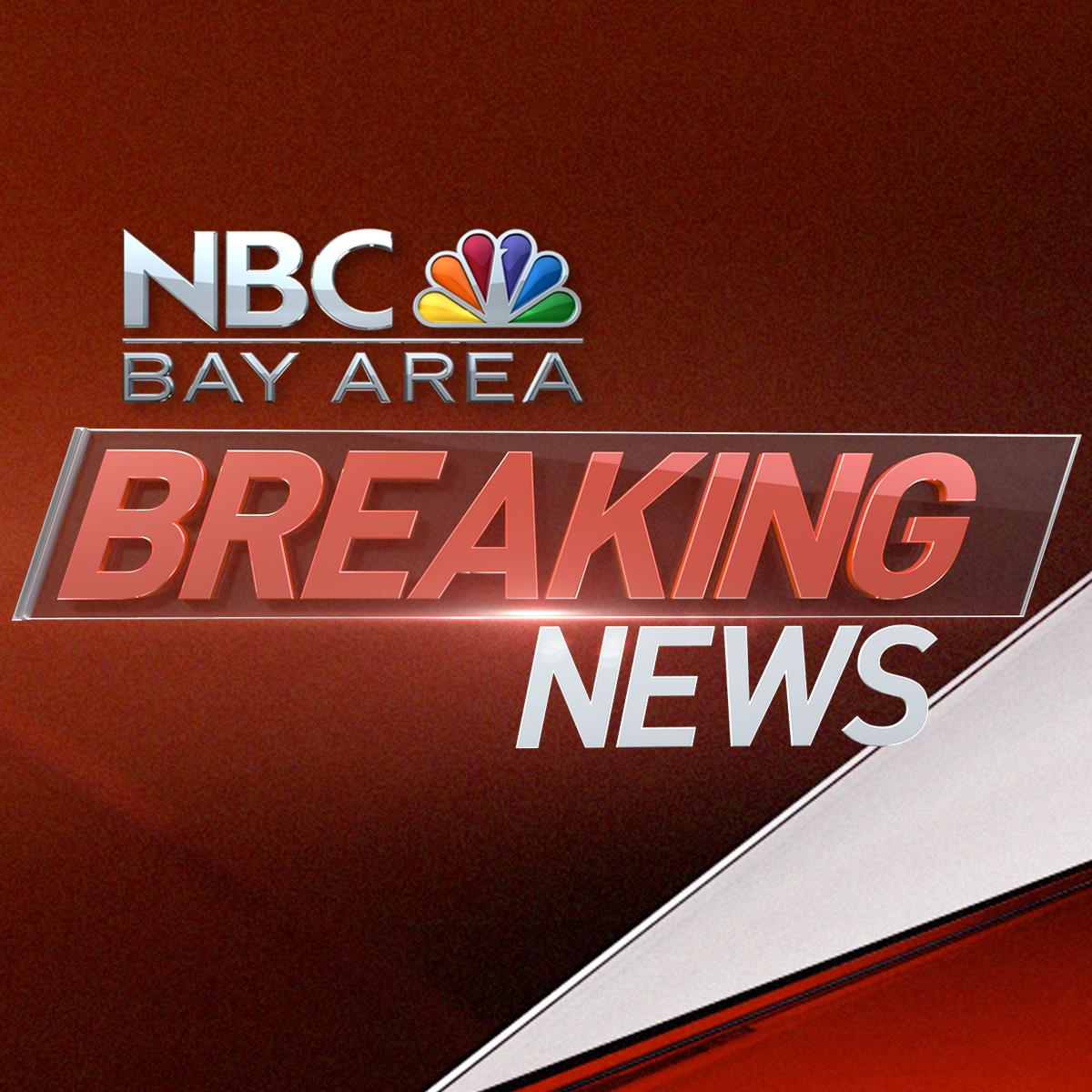 breaking: san jose police not ruling out serial killer in