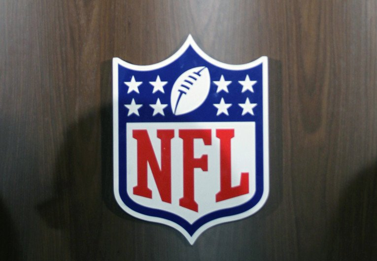 Supreme Court asked to block $1B NFL concussion settlement